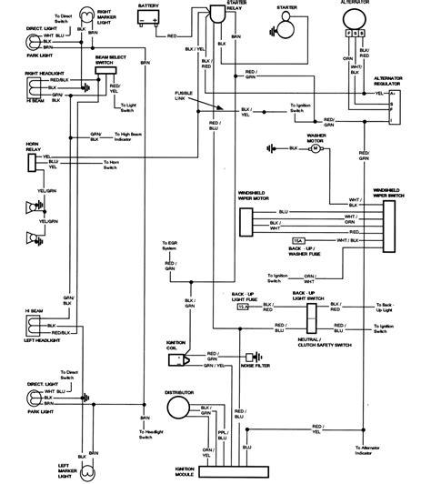 78 Ford Ignition Switch Wiring Diagram ford f 350 i an uhaul truck f nnn nnn nnn 302ci