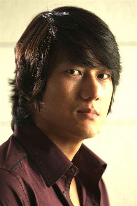 images  korean hairstyles  guys