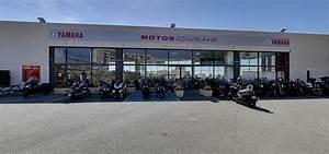 Concessionnaire Yamaha Marseille : moto yamaha marseille ~ Medecine-chirurgie-esthetiques.com Avis de Voitures