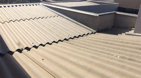 tipos de telhados tudo  voce precisa saber modelos