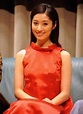 Actress Chie Tanaka sees future in Chinese-language cinema ...