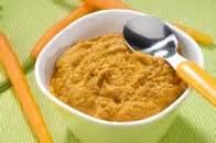 faire ses petit pot bebe recette quelles recettes de petits pots pour b 233 b 233 de 6 mois 171 cuisine de b 233 b 233