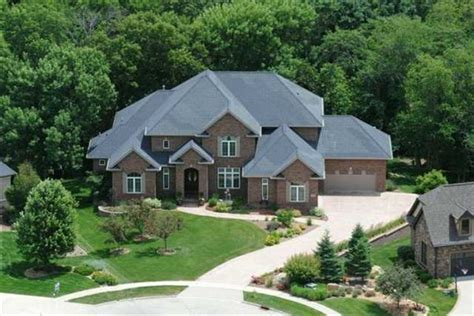 council bluffs luxury homes  council bluffs luxury real