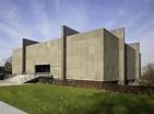 Utica NY's Munson-Williams-Proctor Art Institute | Fine ...