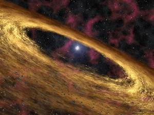 Spitzer Space Telescope (SST) | Space Photos | Page 2