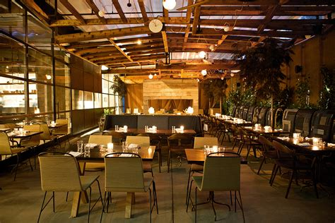 Outdoor Dining Restaurants In Los Angeles, Spring 2017. Used Patio Furniture Grand Rapids Mi. Outdoor Furniture Fabric Cleaner. Sears Roebuck Patio Furniture. Patio Furniture Sling Back Chairs. Porch Swing Chairs Fabric. Concrete Ideas For Backyard Patios. Ideas For Patio Flowers. Stone For Patio Design