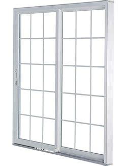 residential replacement doors dayton ohio