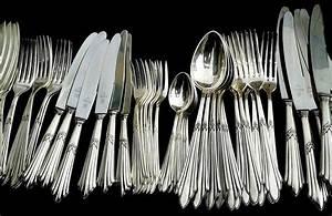 Silber Reinigen Hausmittel : silber reinigen mit hausmitteln ~ Watch28wear.com Haus und Dekorationen