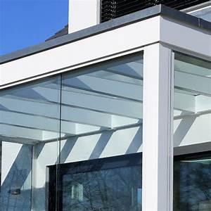 Kalter Wintergarten Preise : kaltwintergarten preis information direkt anfordern ~ Watch28wear.com Haus und Dekorationen