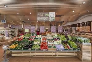 M Markt De Lübeck : alnatura er ffnet den ersten super natur markt in l beck fruchtportal ~ Eleganceandgraceweddings.com Haus und Dekorationen