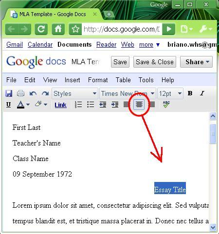 informal essay heading custom writing at www alabrisa