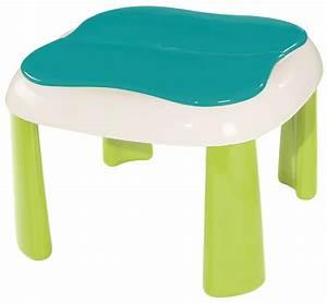 Sand Wasser Spieltisch : smoby sand wasser spieltisch spielzelt jetzt online ~ Whattoseeinmadrid.com Haus und Dekorationen