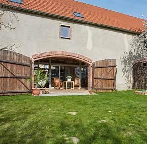 Haus Mit Scheune : scheunen so gelingt der umbau zum loft welt ~ Frokenaadalensverden.com Haus und Dekorationen