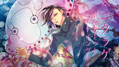 jujutsu kaisen  cartoon background hd jujutsu kaisen