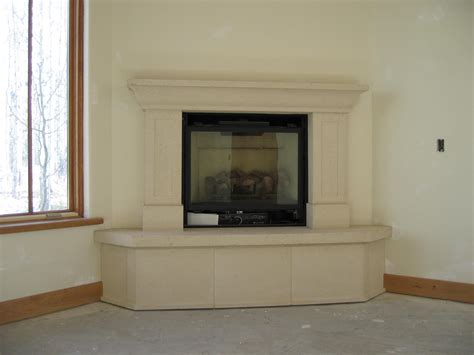 decor home ideas indoor white mantels ideas home fireplace mantels also f decor home ideas corner fireplace mantels and surrounds fireplace design