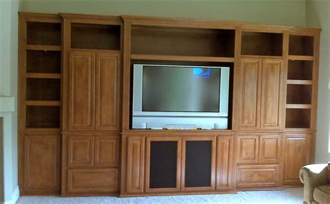 custom built kitchen cabinets custom made cabinets 28 images made custom made