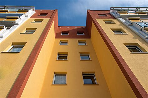 Häuser Mieten Umgebung Rostock by Moderne 4 Raum Wohnung Rostock Bei Fides G 252 Nstig Mieten