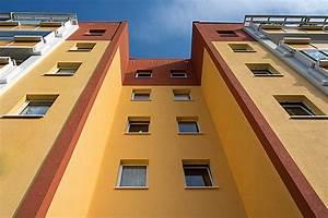 Wohnung Mieten In Rostock : wohnung mieten in rostock wohnungen zur miete ~ A.2002-acura-tl-radio.info Haus und Dekorationen