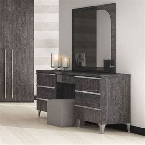 Modern Dressing Table  Elite Sale