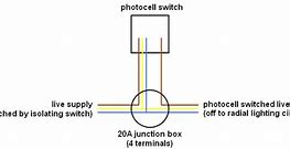 Hd wallpapers photocell wiring diagram uk desktoppatternlove8 hd wallpapers photocell wiring diagram uk cheapraybanclubmaster Choice Image