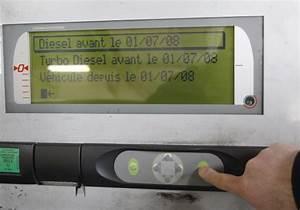 Controle Technique Pollution Diesel : le contr le technique va entamer une phase exp rimentale l 39 argus pro ~ Medecine-chirurgie-esthetiques.com Avis de Voitures