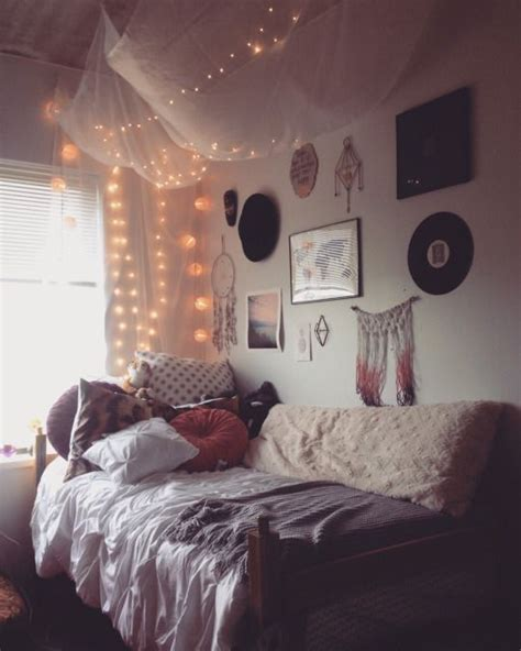 teen bedroom  photo dorm ideas pinterest teen