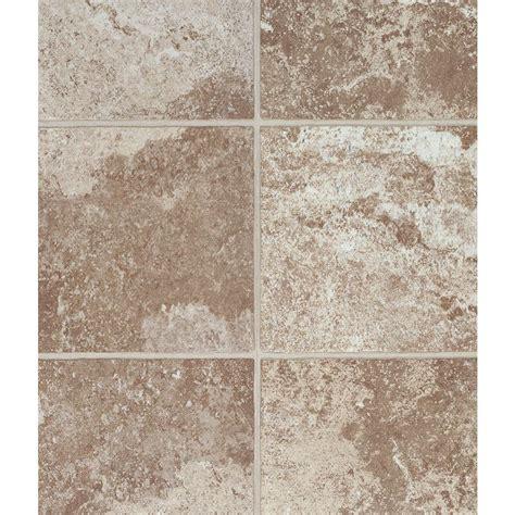laminate for kitchen floor interlocking vinyl tile tile design ideas 6762