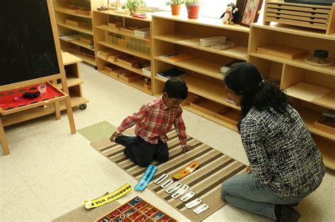 joyous montessori day care preschool lewisville keller 292 | joyous montessori day care preschool 10 20170302 1725941140