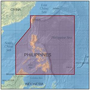 File Pagasa Philippine Area Of Responsibility