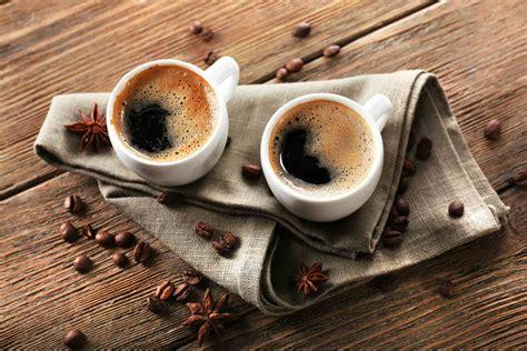 kaffee duo box    bio kaffeekapseln von  coffeecup