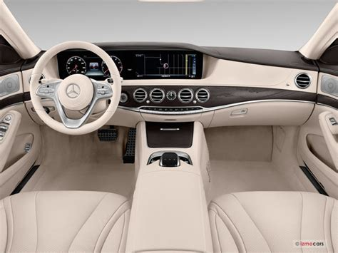 mercedes benz  class pictures dashboard  news