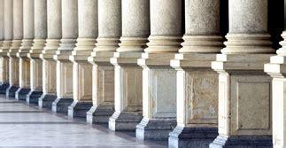 jurisprudence cour de cassation chambre sociale une semaine de jurisprudence sociale à la cour de
