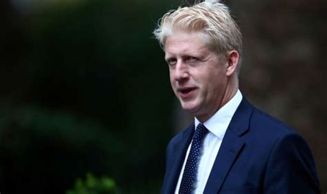 Sir Ian Botham and Boris Johnson's brother to join House ...