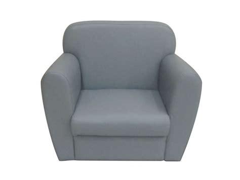 fauteuil chambre bebe fauteuil enfant scotty coloris gris vente de petit