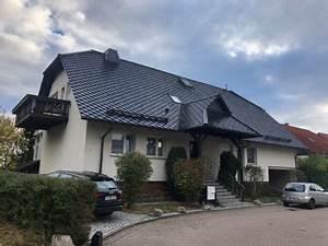 Haus Kaufen Gera : haus kaufen in th ringen bei ~ Watch28wear.com Haus und Dekorationen