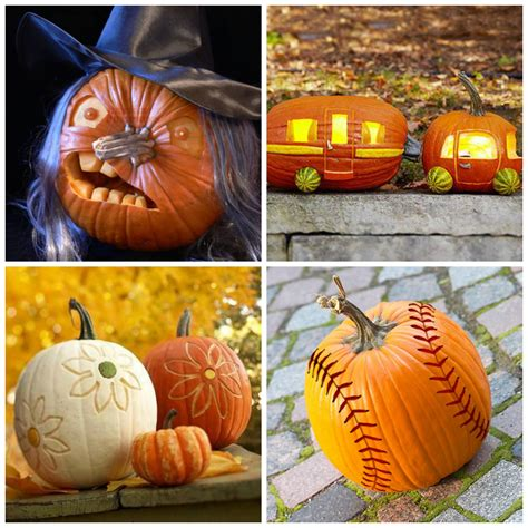ideas for pumpkins decorating pumpkin decorating ideas and my curated pumpkin roundup h20bungalow