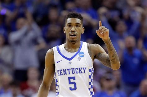 NBA Draft trade rumors: Sixers trading down from No. 3 ...
