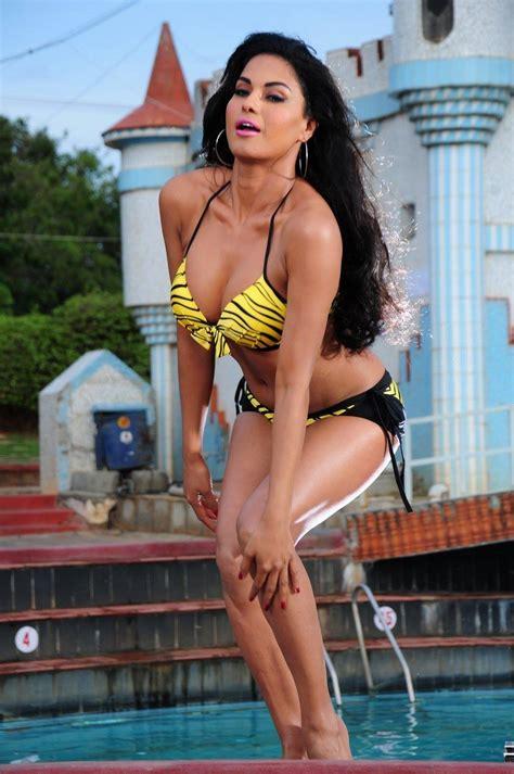 veena maliks biography portfolio images  hd