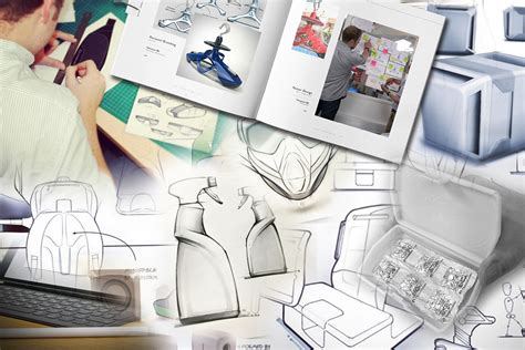 industrial design portfolio ten tips to improve your industrial design portfolio