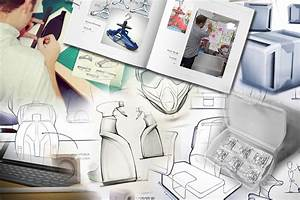 Ten Tips to improve your Industrial Design Portfolio ...