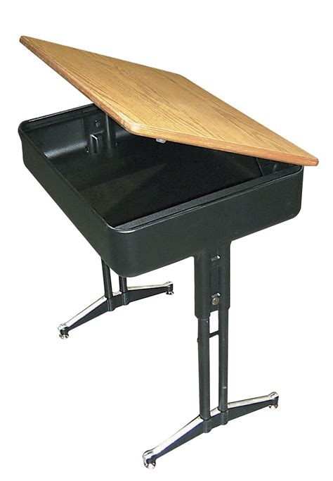 desk with lift lid lift lid desk specialty marketplace