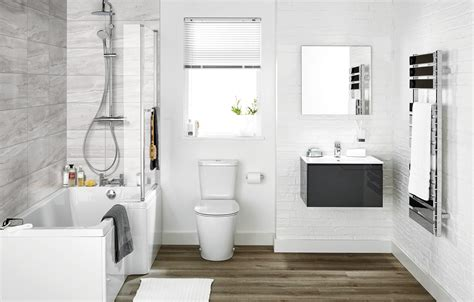 bathroom modern bathroom designs  ideas setup modern