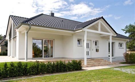 kleinen bungalow bauen haus des monats august bungalows heinz heiden