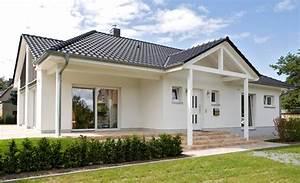 Kleinen Bungalow Bauen : haus des monats august heinz von heiden ~ Sanjose-hotels-ca.com Haus und Dekorationen