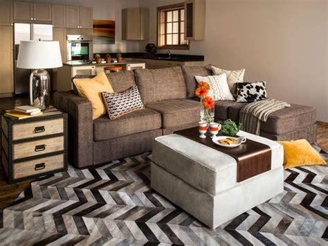 Lovesac Living Room by 96 Best Arrangement Ideas Images On