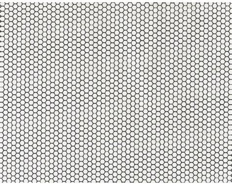 wassertransferdruck folie kaufen wassertransferdruck folie waben cd 201 100 x 50 cm bei hornbach kaufen