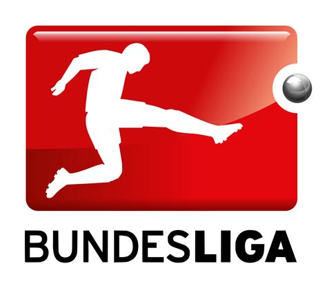 The clubs are ordered by their final position of the previous season. New 2017-18 Bundesliga + 2. Bundesliga Logos Revealed - Footy Headlines