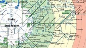 Mvv München Plan : isarcard m nchner verkehrsgesellschaft mbh ~ Buech-reservation.com Haus und Dekorationen