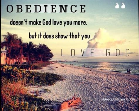 obedience quotes  students quotesgram