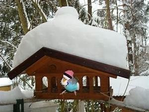 Vogelhaus Für Balkon : vogelhaus auf dem balkon wird nicht angenommen haus garten forum ~ Whattoseeinmadrid.com Haus und Dekorationen
